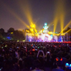 【2015跨年狂歡】12月31日免費到長隆歡樂世界High翻天
