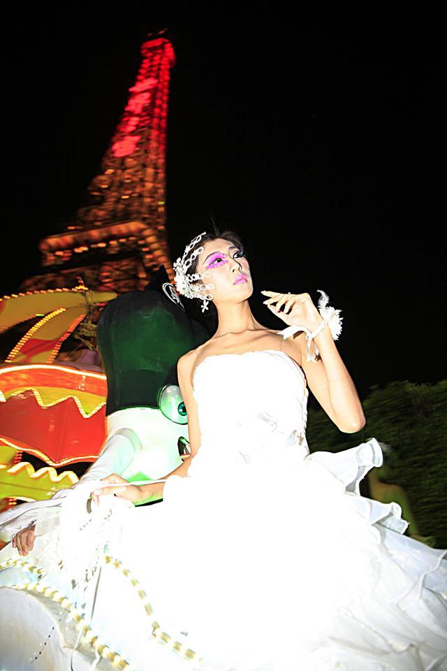 上有僵尸新娘吗photo 世界上有僵尸新娘吗images 世界上 ...