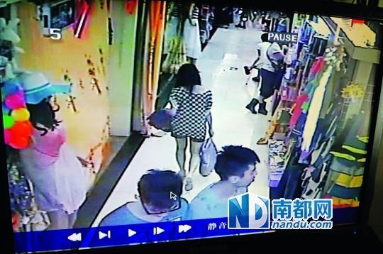 女厕盗拍集美舍视频