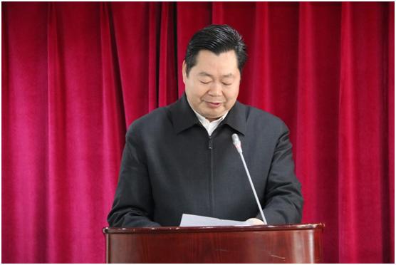 """碧桂园捐1亿元支持""""光明扶贫行动"""" 累计捐款超36亿"""