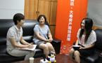 广州上周网签761套 量涨141.59%价涨10.29%