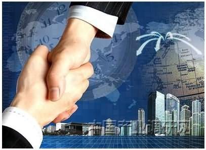 上半年广东外贸总值3.24万亿元,增长2.7%