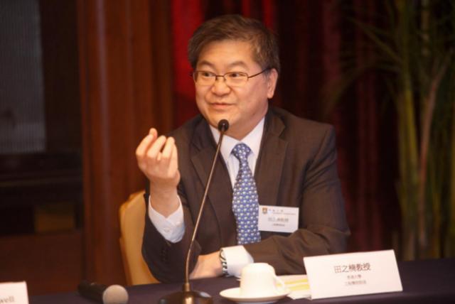 香港大学-剑桥大学本科收生计划发布