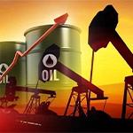 油价三国杀步入终盘?