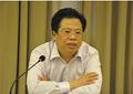 西沐:我对中国艺术品市场标准化建设问题的思考