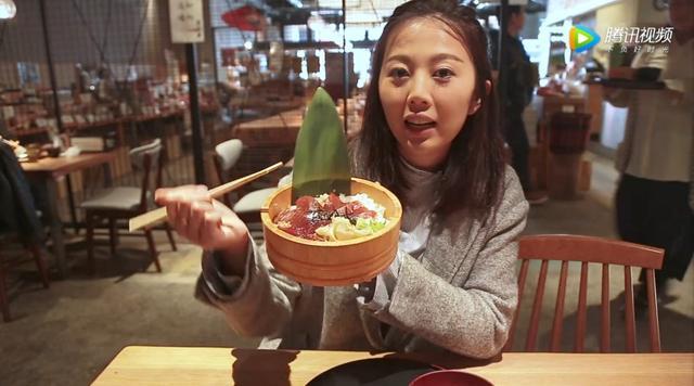 伊势市美食之海鲜刺身大餐!