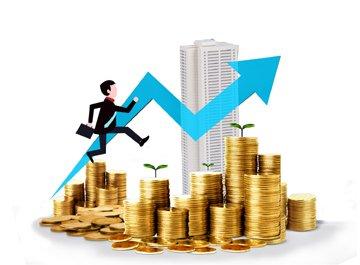 受银行信贷监管升温影响 新增居民短贷骤降