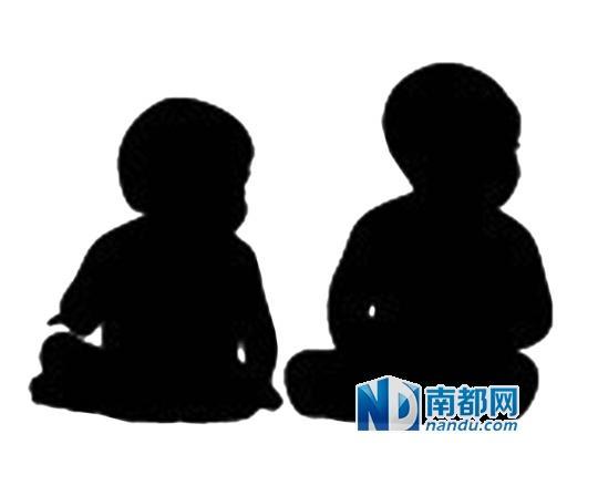 """深圳称3月27日前出生""""单独二孩""""属超生"""
