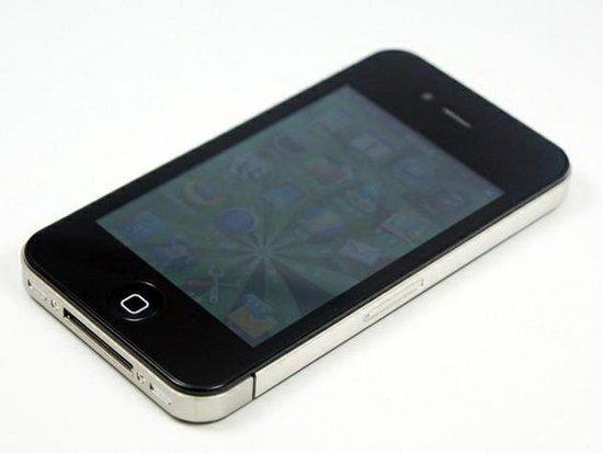 尼彩i8手机-399元尼彩手机10元利润调查 出厂价或不到250