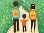 如何给孩子规划一个完美的新学期?
