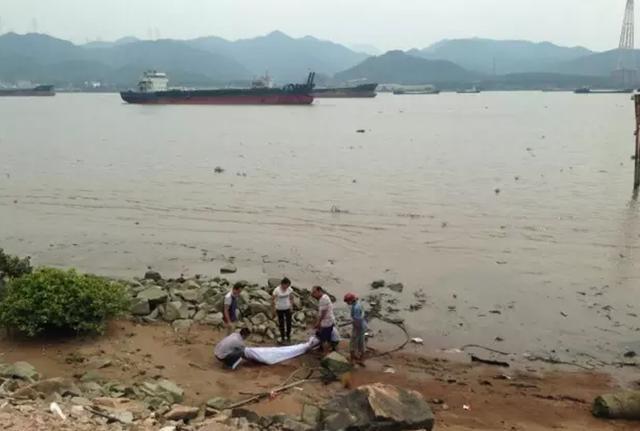 新16岁女学生为救溺水同伴不幸遇难美女博士后图片