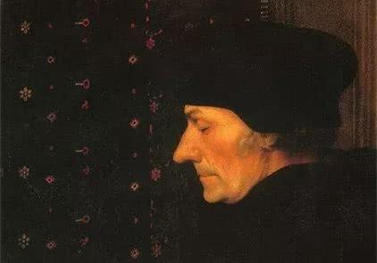 全世界最著名的十幅肖像画