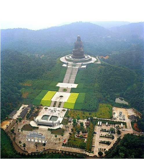 国家aaaa级旅游区,国家森林公园和国家地质公园,位于广东省佛山市南海