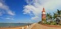 在海口过年的10个理由,分分钟爱上海口!