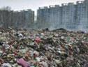 垃圾围城求突围