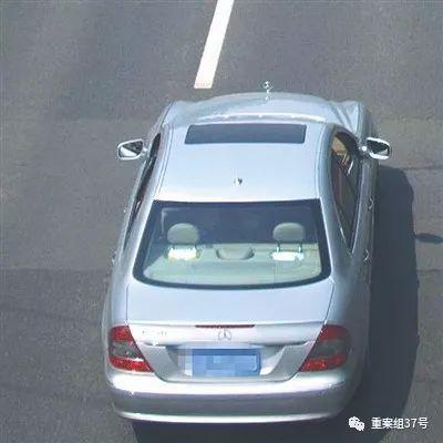 女子酒后叫代驾 司机拍了她的裸照还勒索20万