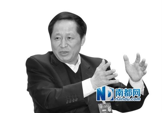 广东高考改革细节披露:450分可以考多次