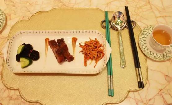 永利推出周年优惠 米其林特色美食超划算