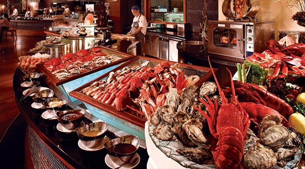 """澳门获评""""创意城市美食之都"""" 特色美食连连看"""