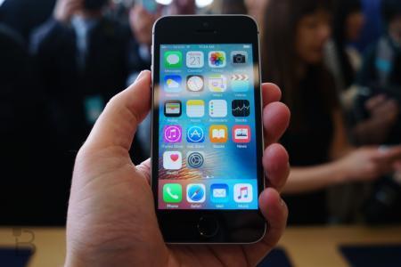 换机旺季 5G手机值得等待吗?