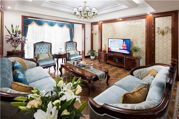 新房装修这些误区需注意,你家装修最后悔的地方有哪些?