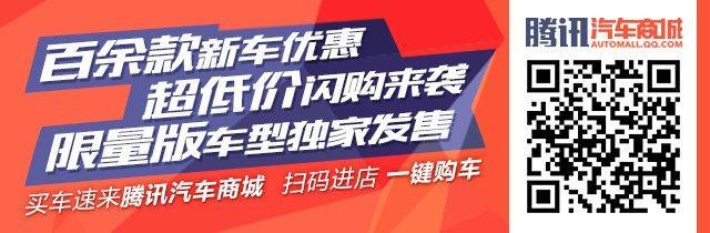 奥迪可能推出RS6 Allroad 专为中国市场