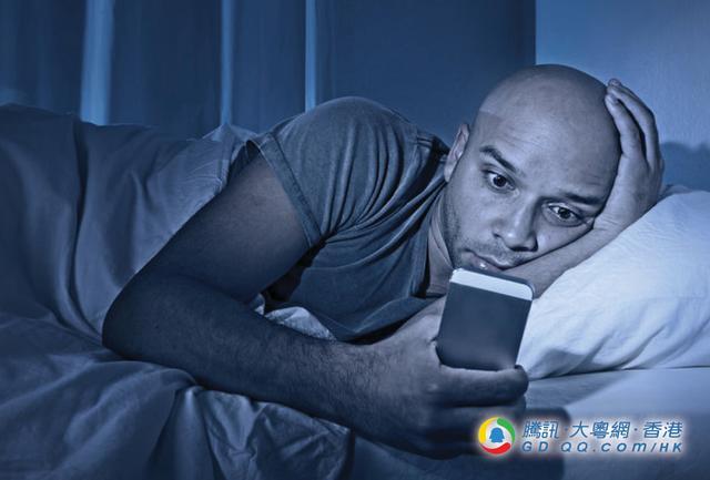 """""""早睡早起""""不会累扒?这就错了"""