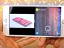 iphone8最炫黑科技曝光,双屏模式成焦点