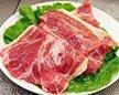 二十六 割年肉:如何买到一块上好年肉?