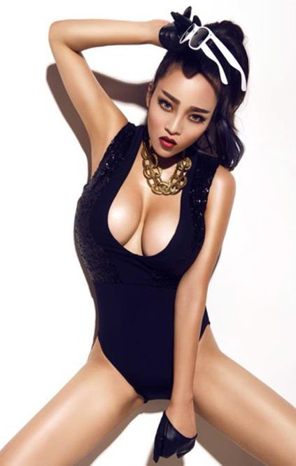 粉红亚洲妺图片_内涵吧 > 图片 > gif动态图 亚洲妹我爱你: 欧美另类图片 美女乳房图