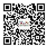 广东旅游微信