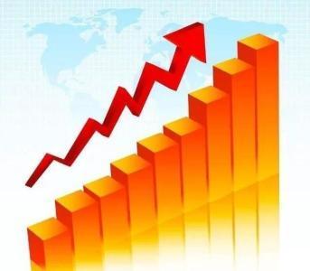 全国首套房贷款 平均利率升至5.46%