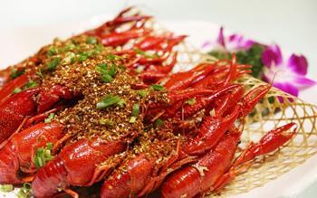 衢州10条最美食美食街v美食人气在那里深圳图片