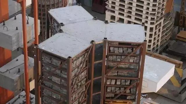 科普 | 地震预测难,隔震有方法