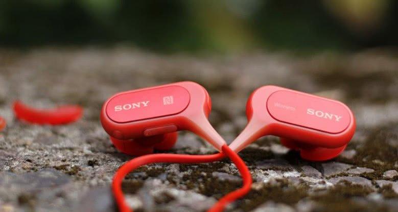 蓝牙耳机怎么挑选?99%的人不知的蓝牙耳机挑选