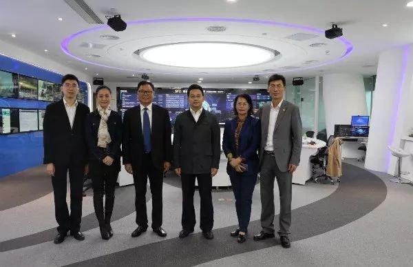南方文交所与黑龙江财经学院建立校企战略合作新模式