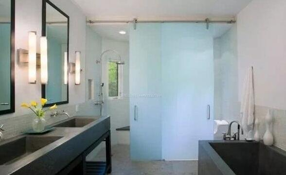小浴室装修注意事项有哪些