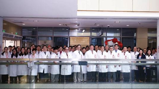 中地脊七院科研中心展用!还拥有3个诺言奖品试验室将落户深圳