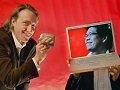 YouTube崛起十年 靠分享免费内容成功