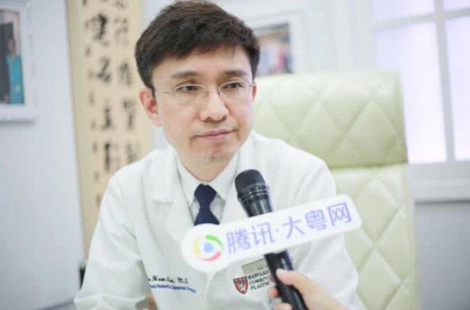 专访金孝宪:生物动态美鼻恢复时间缩短约35%