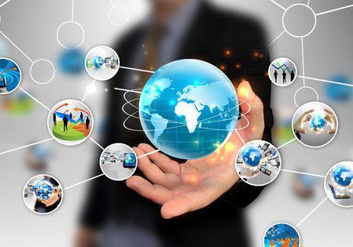 互联网+时代的品牌活化 大数据营销