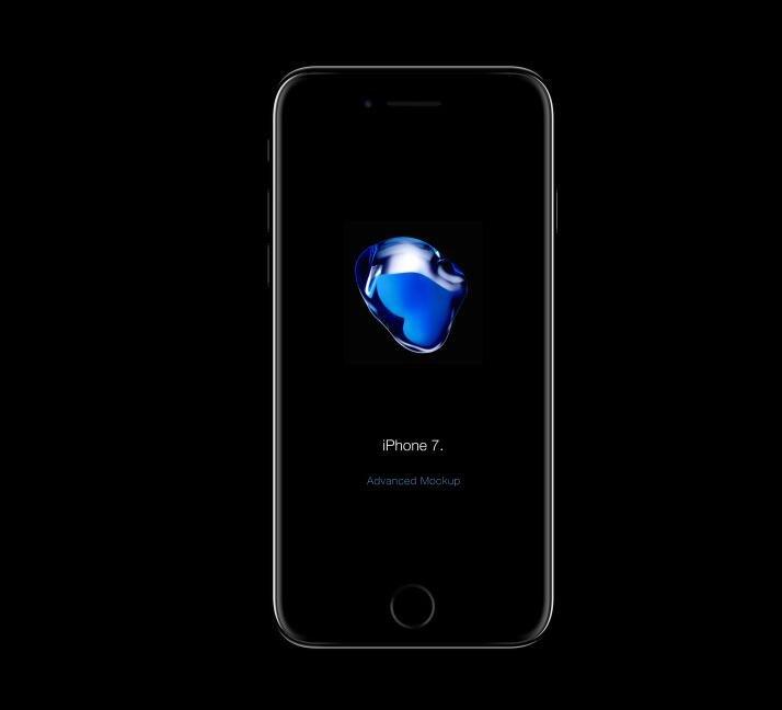 最新!苹果手机报价一览表