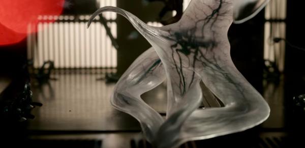 《异星觉醒》震撼来袭 抢票看太空萌物变恶魔