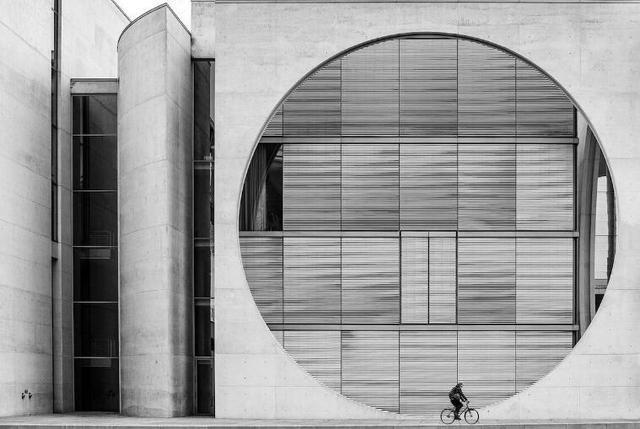 2017意大利锡耶纳国际摄影奖作品赏析