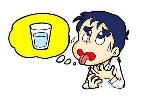 慢性咳喘多用四大膏方