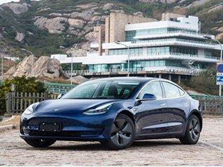 不足30万可入手 4款豪华电动车推荐