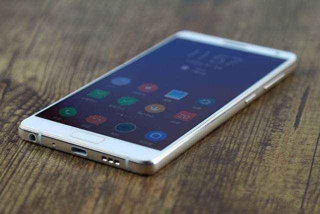 现在有没有一款安卓手机可以至少用三年?