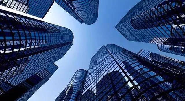全国37城平均工资7789仍买不起房!真相让人扎心!