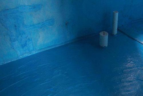 壁纸 动物 海底 海底世界 海洋馆 水族馆 鱼 鱼类 500_334