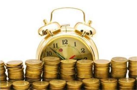 投资理财有哪些常识要了解?